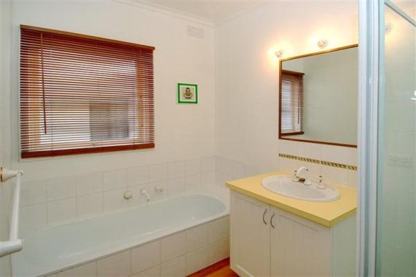 $110, Share-house, 4 bathrooms, May Street, Bundoora VIC 3083