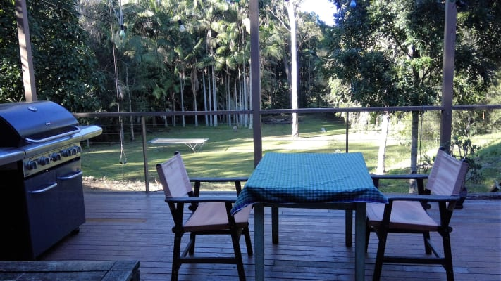 $150, Share-house, 5 bathrooms, Hayes Avenue, Camira QLD 4300