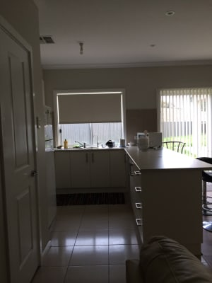 $180, Share-house, 5 bathrooms, Daws Road, Ascot Park SA 5043