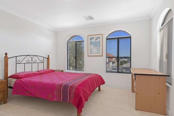 $200, Share-house, 5 bathrooms, Vaucluse Circuit, Belmont WA 6104