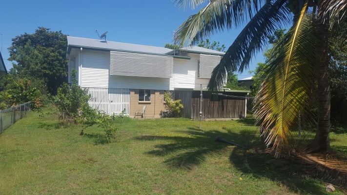 $140, Share-house, 3 bathrooms, Atkinson Street, East Mackay QLD 4740