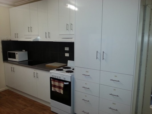$145, Share-house, 6 bathrooms, Kimian Avenue, Waratah West NSW 2298