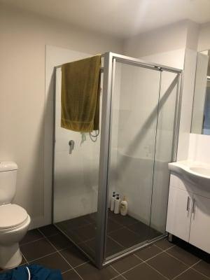 $200, Flatshare, 2 bathrooms, Charles Street, Charlestown NSW 2290