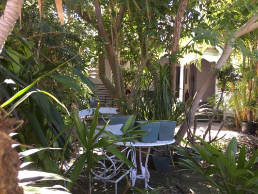 $320, Share-house, 3 bathrooms, Stuart Street, Manly NSW 2095