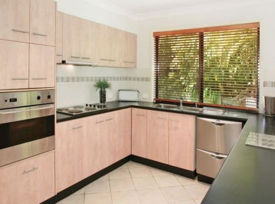 $200, Share-house, 4 bathrooms, Stormbird Drive, Noosa Heads QLD 4567