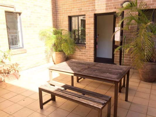 $160-180, Flatshare, 2 rooms, Foster Street, Surry Hills NSW 2010, Foster Street, Surry Hills NSW 2010