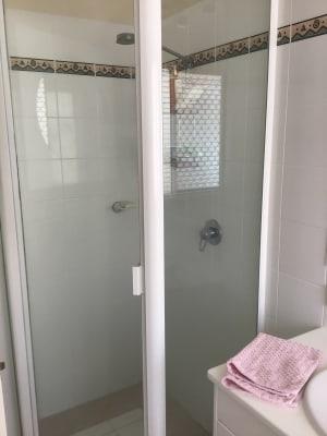 $300, Share-house, 2 rooms, Ellis Drive, Mudgeeraba QLD 4213, Ellis Drive, Mudgeeraba QLD 4213