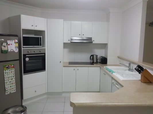 $195, Flatshare, 2 bathrooms, Teemangum Street, Currumbin QLD 4223