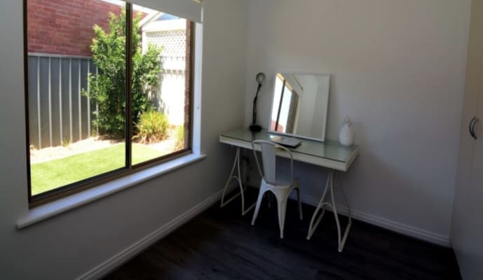 $200, Flatshare, 2 bathrooms, Fergusson Avenue, Kidman Park SA 5025