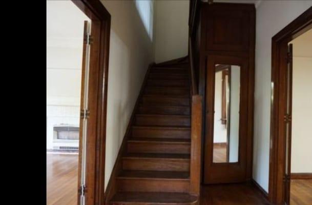 $280, Share-house, 2 bathrooms, Martin Street, Brighton VIC 3186