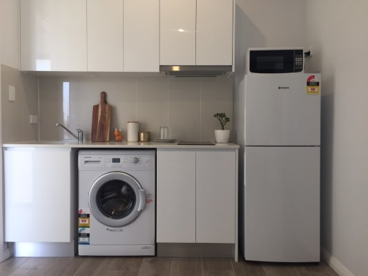 $405-440, Studio, 2 rooms, Culloden Road, Marsfield NSW 2122, Culloden Road, Marsfield NSW 2122