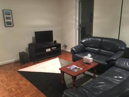 $320, Flatshare, 2 bathrooms, Isabel Avenue, Vaucluse NSW 2030