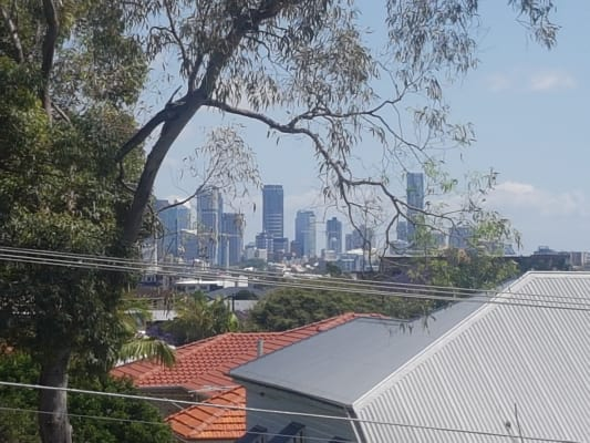 $160, Share-house, 3 bathrooms, Douglas Street, Greenslopes QLD 4120