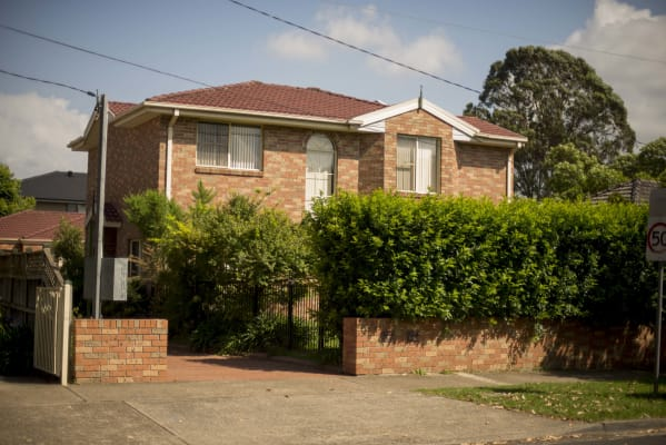 $250-350, Share-house, 3 rooms, Rochester Street, Strathfield NSW 2135, Rochester Street, Strathfield NSW 2135