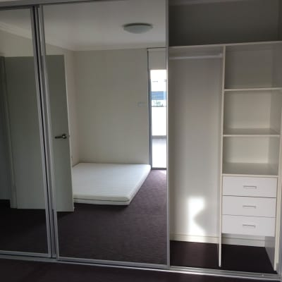$350, Flatshare, 2 bathrooms, Cowper Street, Parramatta NSW 2150