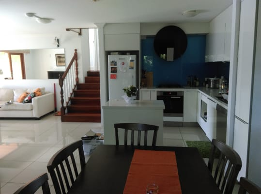 $226, Share-house, 3 bathrooms, Filburn Street, Scarborough WA 6019