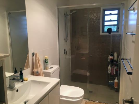$175, Share-house, 3 bathrooms, Fallon Street, Everton Park QLD 4053