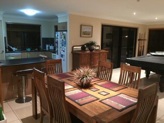 $160, Share-house, 4 bathrooms, Denson Street, Morayfield QLD 4506