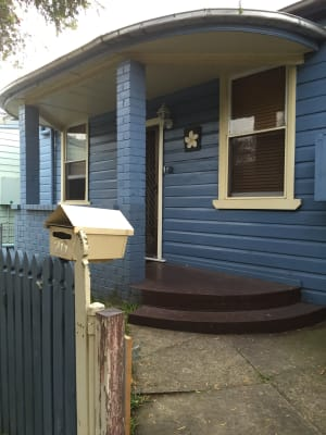 $175, Share-house, 3 bathrooms, Reay Street, Hamilton NSW 2303