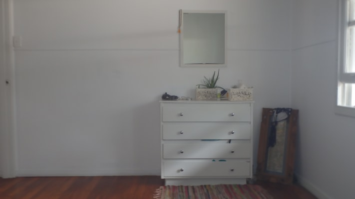 $165, Flatshare, 2 bathrooms, Haig Street, Coolangatta QLD 4225