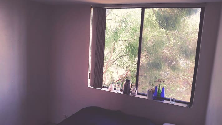 $165, Flatshare, 3 bathrooms, Sherwood Rd, Toowong QLD 4066