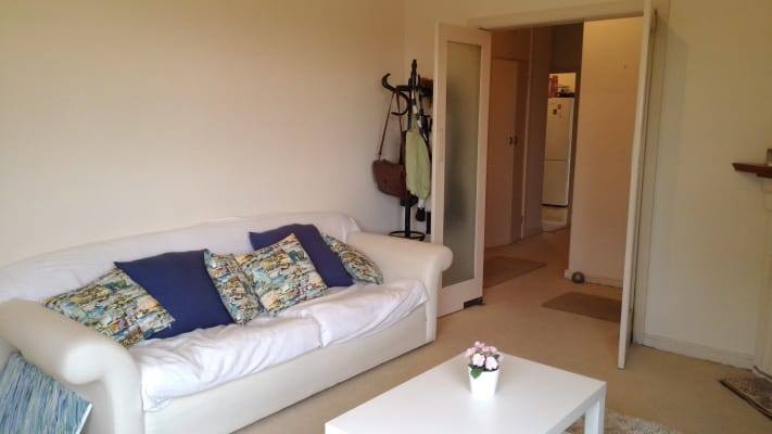 $240, Share-house, 3 bathrooms, Seaview Street, Balgowlah NSW 2093