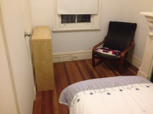 $275, Share-house, 4 bathrooms, King Street, Newtown NSW 2042