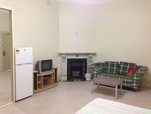 $300, Share-house, 6 bathrooms, Hewlett Street, Granville NSW 2142