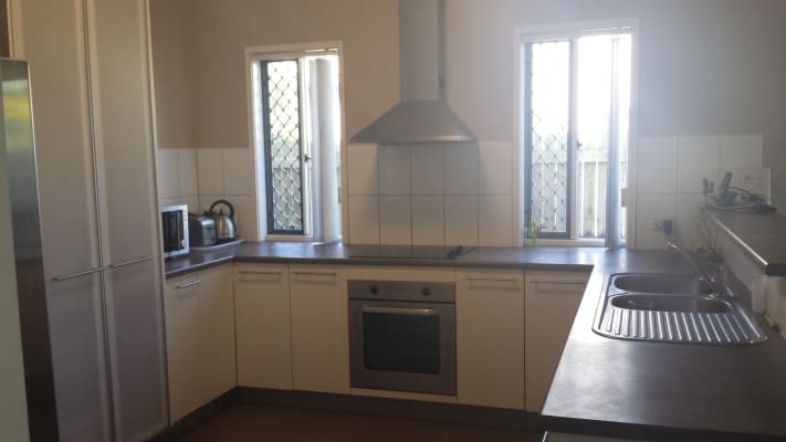 $200-300, Share-house, 3 rooms, Eaton Street, Sippy Downs QLD 4556, Eaton Street, Sippy Downs QLD 4556