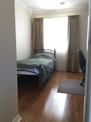 $255, Share-house, 5 bathrooms, Marshall Ave, Clayton VIC 3168