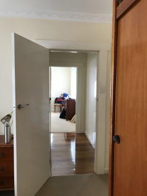 $150, Share-house, 3 bathrooms, Clark Street, Mowbray TAS 7248