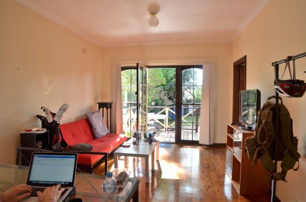 $340, Share-house, 3 bathrooms, Smith Street, Kingsford NSW 2032