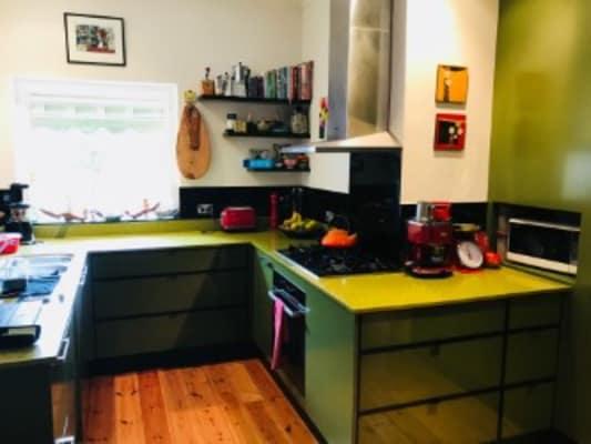 $230, Share-house, 3 bathrooms, Castle Street, West Croydon SA 5008