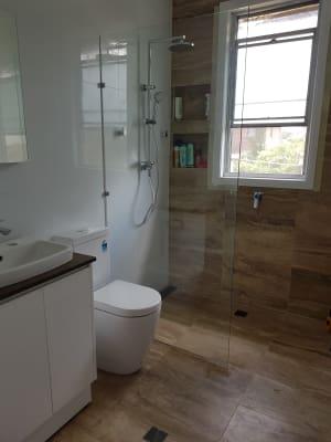 $220, Share-house, 3 bathrooms, Cambridge Street, Berkeley NSW 2506