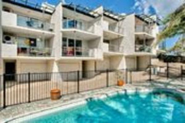 $200, Flatshare, 3 bathrooms, Morris Street, Paddington QLD 4064