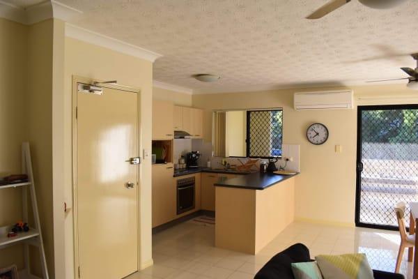 Magnificent Room For Rent In London Street Nundah Brisbane 180 Download Free Architecture Designs Scobabritishbridgeorg