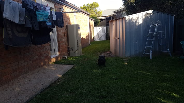 $180, Share-house, 3 bathrooms, Teatree Drive, South Morang VIC 3752