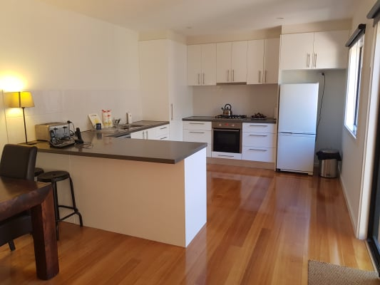 $220, Share-house, 3 bathrooms, Wentworth Court, Mooroolbark VIC 3138