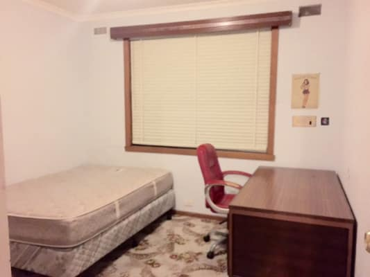 $1,400, Whole-property, 6 bathrooms, Potter Court, Northcote VIC 3070