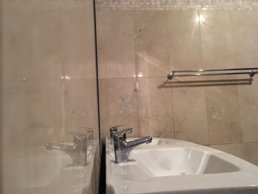 $185, Share-house, 2 rooms, Victoria Street, Saint Peters NSW 2044, Victoria Street, Saint Peters NSW 2044