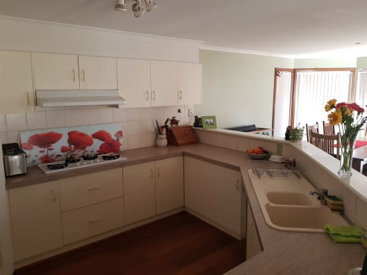 $150, Share-house, 2 rooms, Carnaby Close, Hoppers Crossing VIC 3029, Carnaby Close, Hoppers Crossing VIC 3029