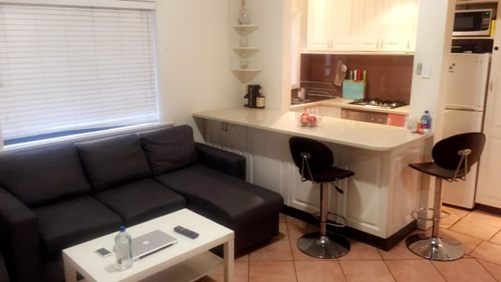 $420, Flatshare, 2 bathrooms, Bondi Road, Bondi NSW 2026