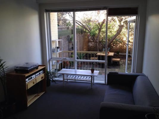 $212, Flatshare, 2 bathrooms, Simpson Street, Northcote VIC 3070