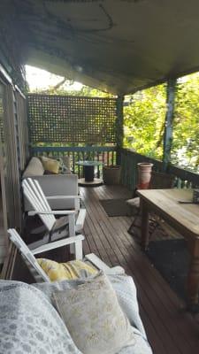 $205, Share-house, 4 bathrooms, Binalong Drive, Ashmore QLD 4214