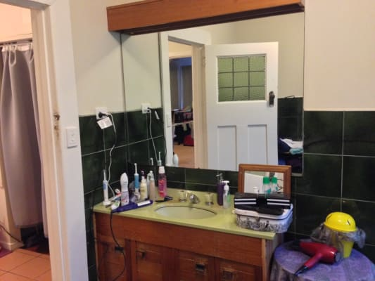 $220, Share-house, 4 bathrooms, Walnut Street, Carnegie VIC 3163