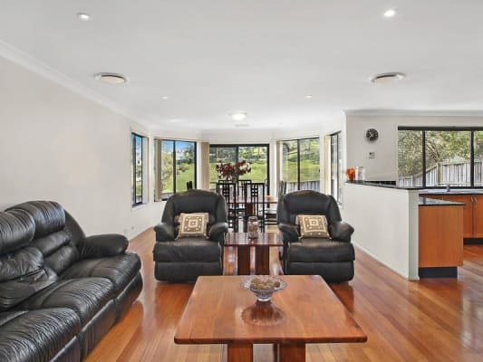 $225, Share-house, 4 bathrooms, Coonara Avenue, West Pennant Hills NSW 2125