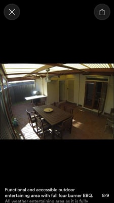 $180, Share-house, 4 bathrooms, Darebin Street, Mile End SA 5031