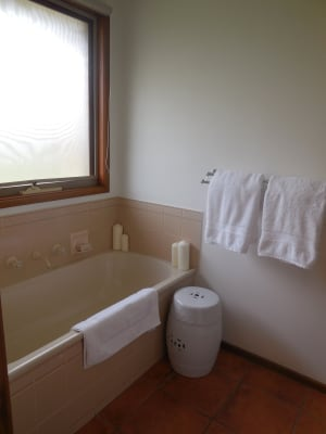 $130, Share-house, 3 bathrooms, Oriole Drive, Werribee VIC 3030