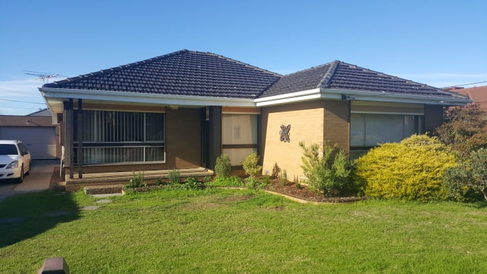 $180, Share-house, 3 bathrooms, Jurga Crt, Altona VIC 3018