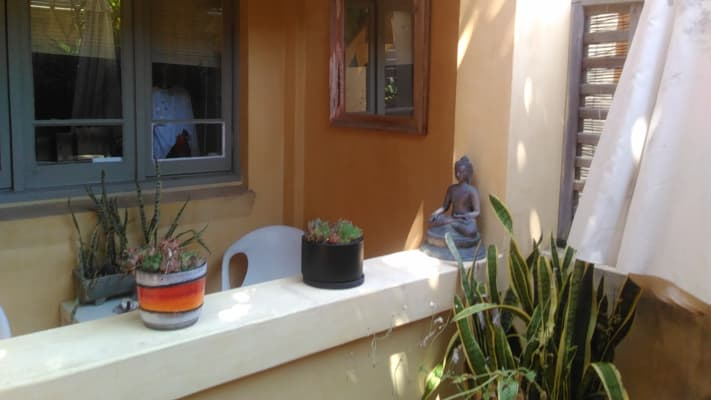 $350, Flatshare, 2 bathrooms, Fletcher Street, Bondi NSW 2026
